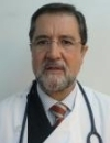 A.Andrade De Sousa