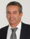 Artur Pereira Castro