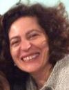Maria Gabriela Cabral Saldanha Ribeiro