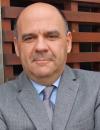 Artur Costa Neto