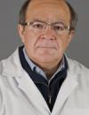 Artur Domingos Costa Viana Queiroz