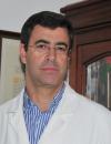 Fernando Jorge Costa