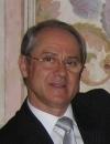 Guilherme Pintassilgo