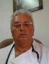 Jose da Cunha Pereira