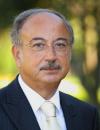 José Manuel Barreira Ressurreição