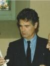 Lino Rosado