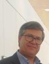Serafim Carvalho